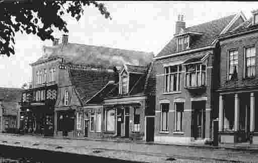 Hotel Dichtbij Amsterdam